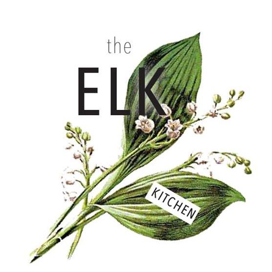 The Elk Kitchen